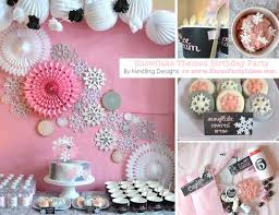baby girl birthday themes birthday party ideas for birthday party ideas for