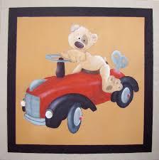 tableau pour chambre d enfant tableau pour chambre d enfant aux couleurs de mes envies