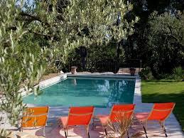 vaucluse chambre d hote authentique bastide provençale rénovée avec piscine et chambres d