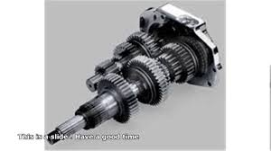 harley davidson 6 speed transmission problems youtube