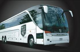 explore long island u0027s wine country in style with m u0026v limousines