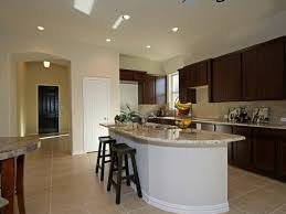 islands in kitchens stunning narrow kitchen island ideas with tambour door kit for