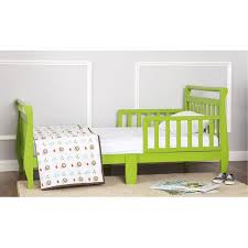 Toddler Beds On Sale The 25 Best Toddler Beds For Sale Ideas On Pinterest Crib