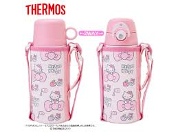 hello kitty writing paper hello kitty x thermos 2 way hot cold water bottle ribbon sanrio hello kitty x thermos 2 way hot cold water bottle ribbon sanrio japan online shop