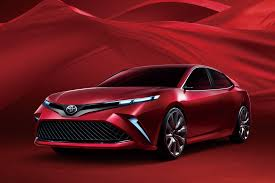 toyota desktop site wallpaper toyota camry concept cars 4k automotive cars 7273