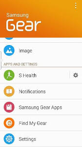 samsung gear manager apk gear manager for all apk apkpure co