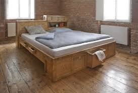 Best Flooring For Bedrooms Choosing The Right Size Bed For Your Bedroom