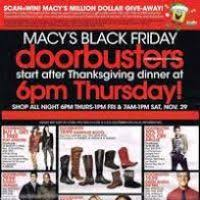 thanksgiving and black friday dates 2014 page 5 divascuisine