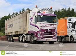 used volvo fh12 trucks used volvo fh12 trucks suppliers and volvo truck stock photos royalty free pictures