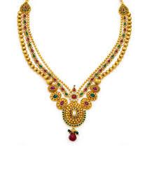 antique necklace images Sukkhi beauteous antique necklace set buy sukkhi beauteous jpg