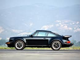 porsche 911 turbo 90s blog paradigm auto detailing