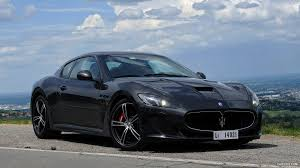 maserati grancabrio black the 25 best 2014 maserati granturismo ideas on pinterest used
