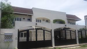 afpovai bnew townhouse for sale qualiprime realty ph
