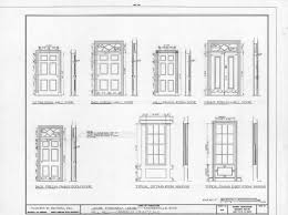 10 best greek revival images on pinterest bhs collections