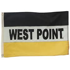 Country Flags For Sale Banners U0026 Flags