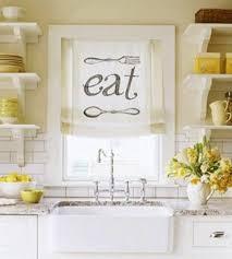 gardinen für die küche die besten 25 scheibengardinen kche ideen auf überall