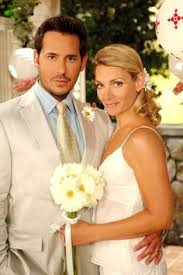 Guiding Light Characters Gl Edmund And Cassie Favorite Soap Gl Pinterest
