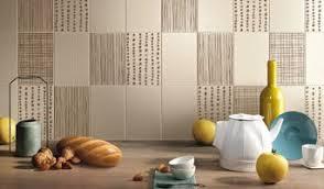 simas floor design 40 photos 32 reviews flooring 3550 power inn rd sacramento ca best 15 tile stone and countertop professionals in sacramento ca