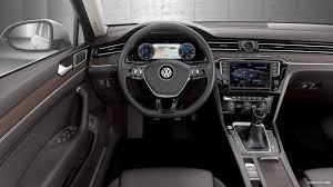 volkswagen phaeton interior 2015 volkswagen phaeton interior image 48
