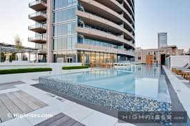 The House Dallas | the house condos of dallas 2200 victory ave