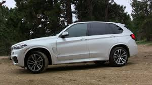 Bmw X5 2014 - 2014 bmw x5 xdrive50i defies the laws of physics review the