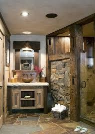 badezimmer im landhausstil ideen geräumiges bad landhausstil uncategorized badezimmer