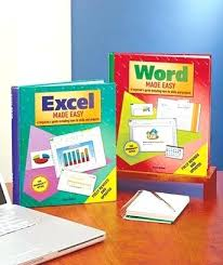 excel easy pivot tables excel made easy word or excel made easy books excel easy pivot