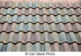 Cement Tile Roof Tile Roof 2 Clay Roofing Tiles Pictures Search Photographs