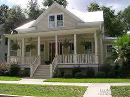 allison ramsey house plans c0231 allisonramseyarchitects