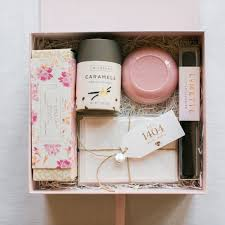 luxury gift baskets top 3 for luxury curated gift boxes design by occasion