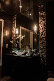 best 25 bathroom sinks ideas on pinterest bath room bathroom demidici ice oval crystal bathroom sinks flow of water into this pure crystal luxury sink