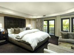 khloe kardashian bedroom khloe kardashian bedroom photos and video wylielauderhouse com