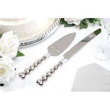 wedding cake knife set argos cake knife set knots server personalised wedding uk peukle site