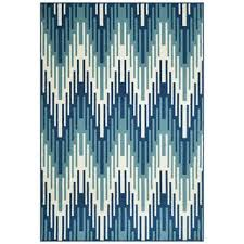Ikat Outdoor Rug 119 Best Ikat Images On Pinterest Cushions Patterns And Curtain