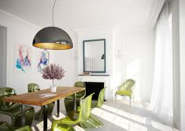 lime green dining chairs ideas great home design references amazing lime green chairs for sale