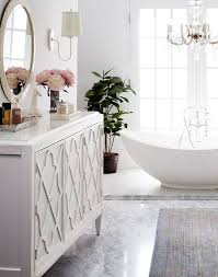 Lauren Conrad Bathroom by 1022 Best Images About B A T H On Pinterest Traditional Bathroom