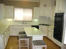 space around kitchen island small kitchen island pictures with seats narrow kitchen island