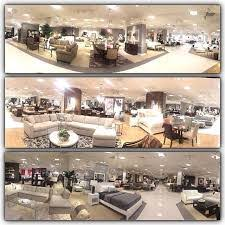 MACYS HOME STORE FURNITURE DEPARTMENT Macys San Diego - Home furniture san diego