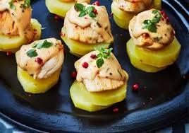 cuisiner avec ce que l on a dans le frigo résultats de recherche recettes de cuisine avec pommes de terre