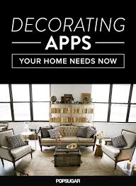apps for decorating your home 8 decorating apps your home needs now app decorating and inspiration