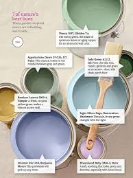 image result for best interior paint color palettes for open floor