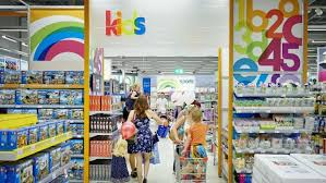 kmart s boots australia kmart australia from clothes to homewares to why the