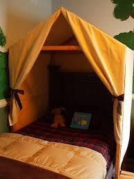 Webbs Bedroom Curious George Bedrooms And Room - Curious george bedroom set