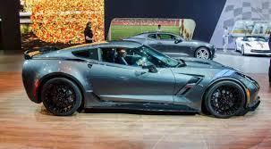 best corvette chevrolet stunning best corvette powered by a 6 2 liter v8