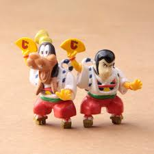 popular goofy ornaments buy cheap goofy ornaments lots from china