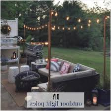 Home Depot Outdoor String Lights Patio String Lights Home Depot Looking For Diy Outdoor Light
