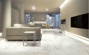 living room tile kitchen floor porcelain stoneware i marmi