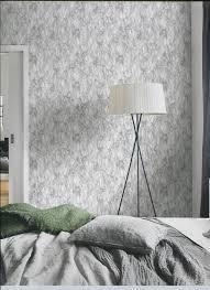 rasch wallpaper ii 2 wallpaper 446821 by rasch for galerie