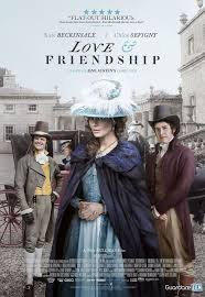 film gratis up 219 best british netflix movies images on pinterest period dramas