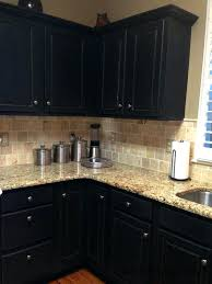 painted cabinet ideas kitchen sloan painted kitchen cabinet ideas painting cabinets with the